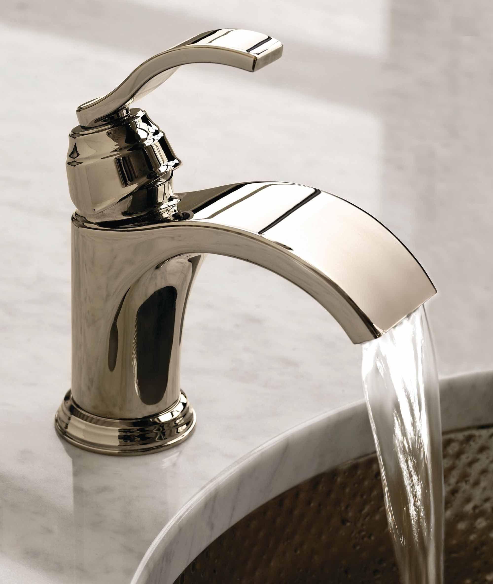 Vanity Ideas Bathroom Faucets Kohler Kohler Coralais Widespread