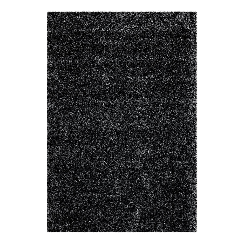 Pin von ladendirekt auf Teppiche | Pinterest | Teppichboden, Teppich ...
