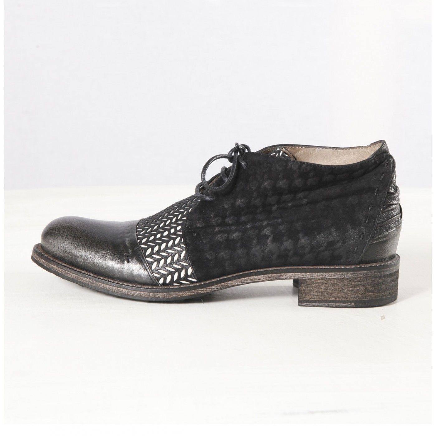 more photos 1bb6f 4c953 malloni stivali /scarpe - Cerca con Google | Fashion & style ...