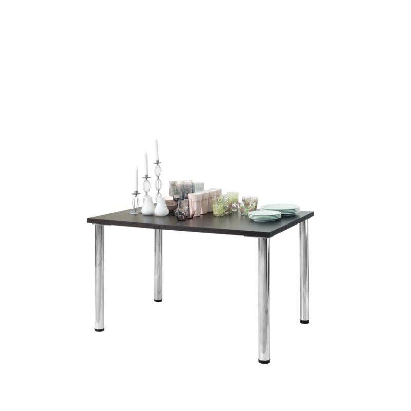 Mesa de comedor 9300 - Topkit #outlet #decoracion #interiorismo ...