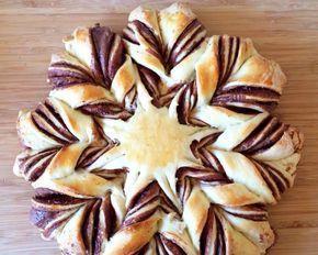 Dessert Recipes: 'Braided Chocolate Tear 'n' Share Bread' Is Heaven On Earth [VI... - #tearandsharebread Dessert Recipes: Braided Chocolate Tear n Share Bread Is Heaven On Earth [VI #tearandsharebread Dessert Recipes: 'Braided Chocolate Tear 'n' Share Bread' Is Heaven On Earth [VI... - #tearandsharebread Dessert Recipes: Braided Chocolate Tear n Share Bread Is Heaven On Earth [VI #tearandsharebread