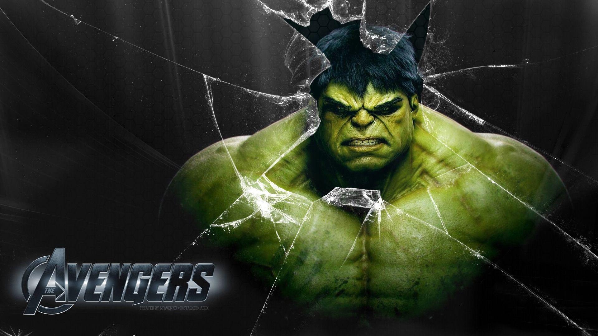 10 New Hulk Hd Wallpapers 1920x1080 Full Hd 1080p For Pc Background Avengers Wallpaper Hulk Avengers New Hulk