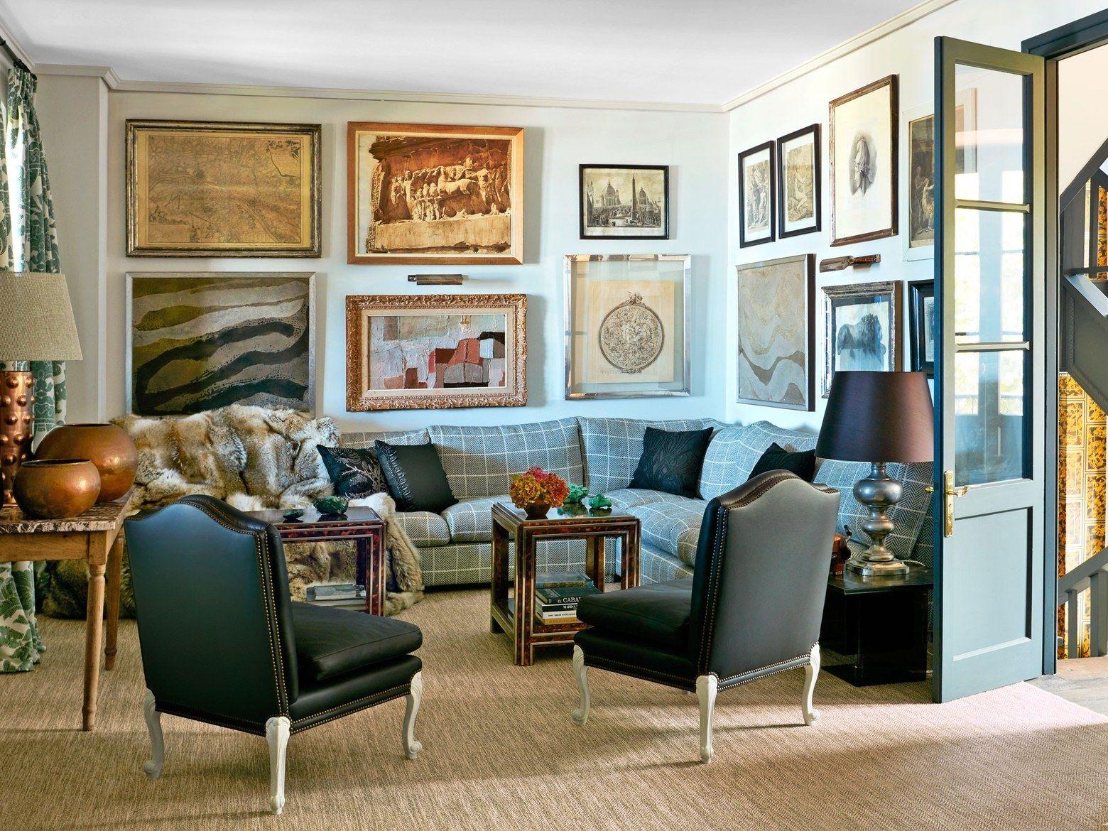 Home interior design maps home decor ideas  mixing antique furniture and contemporary decor