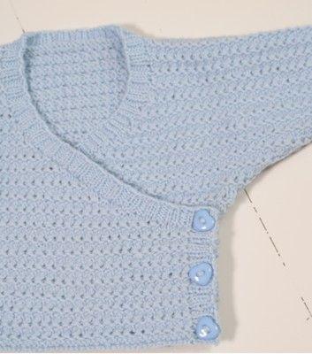 http://www.tekstiiliteollisuus.fi/naytaohje.php?tuoteid=566