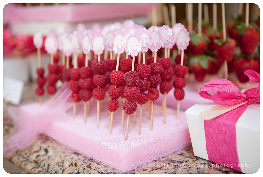 baby shower foods baby girl shower baby shower themes shower ideas
