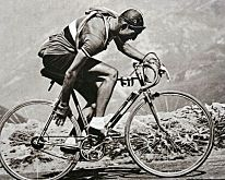 How To Pedal Efficiently Bicycle Race Cycling Bikes Cycling Weekly