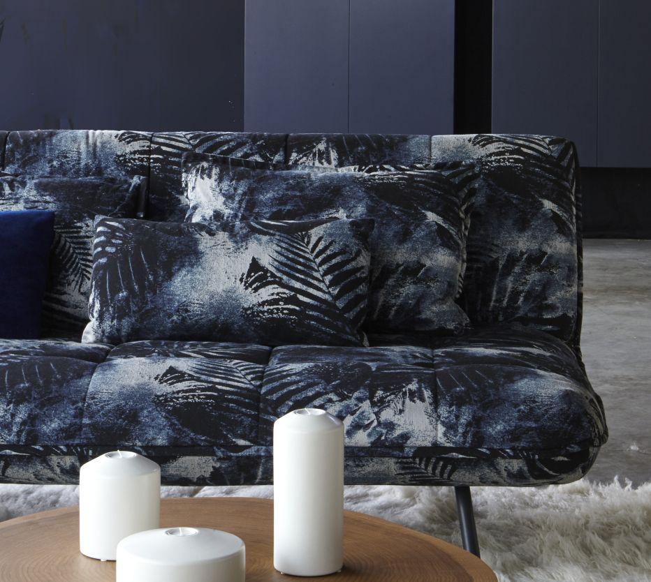 Berlin Loft Upholstery Designer Muller Wulff Ligne Roset