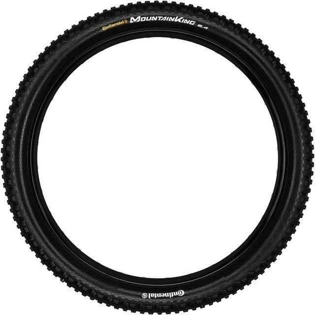 Continental Fahrradreifen Mountain King 2 4 Reifen Sport 29 Zoll Draht Skin Online Kaufen Fitbit Flex Fitbit