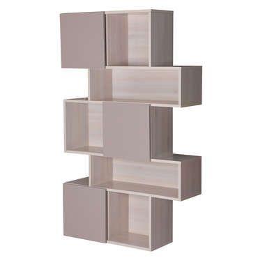 s paration petit espace de travail s paration et meuble de rangement. Black Bedroom Furniture Sets. Home Design Ideas