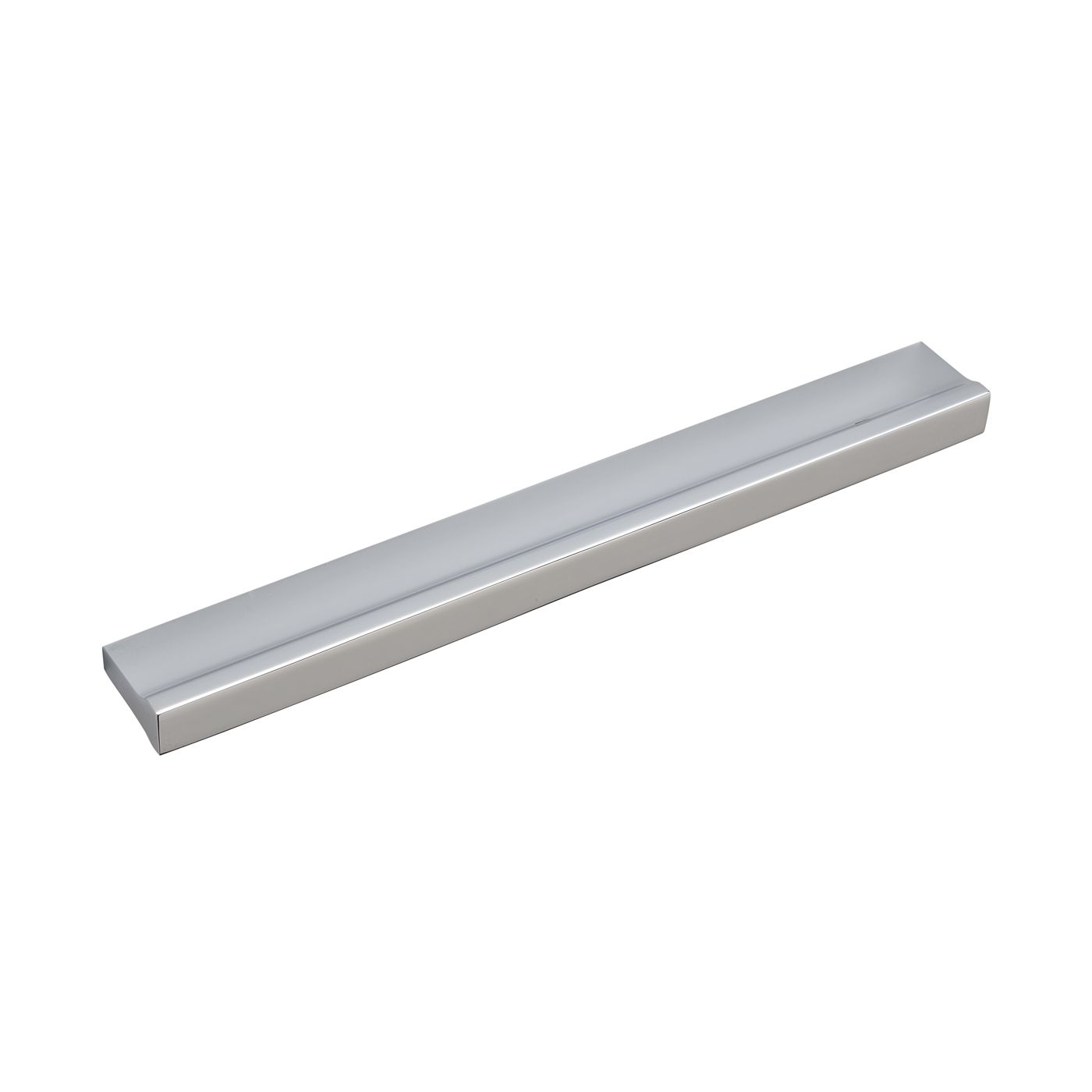 Shop Cascadia Hardware Distributors 3990 Modern Flat Cabinet Pull ...