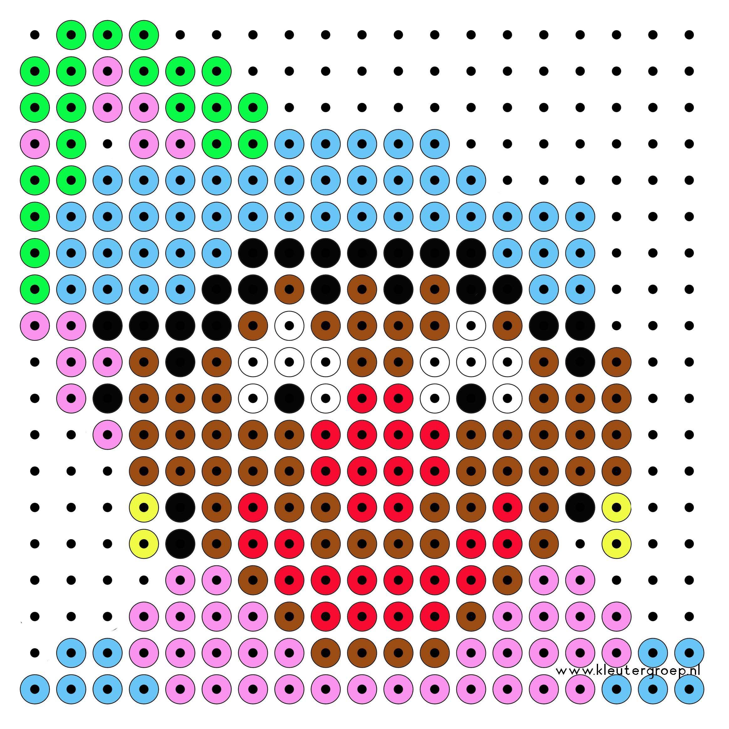 piet.jpg 2.327×2.327 pixels