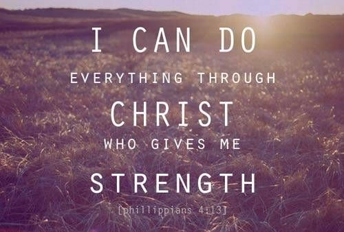 Bible Quotes About Strength Prayers For Strength And Guidance  Prayersinspiration  Pinterest .