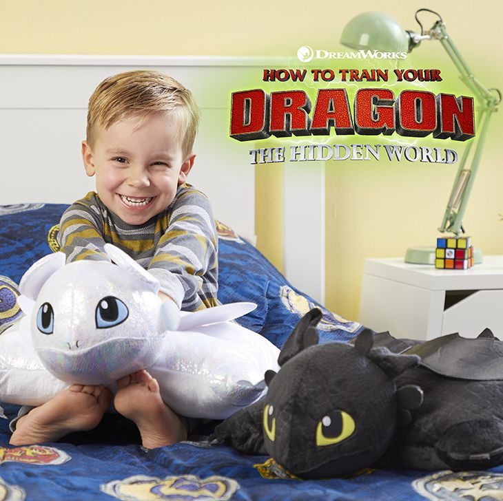 13 how to train your dragon ideas how