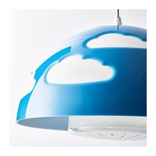 SKOJIG Pendant Lamp       IKEA