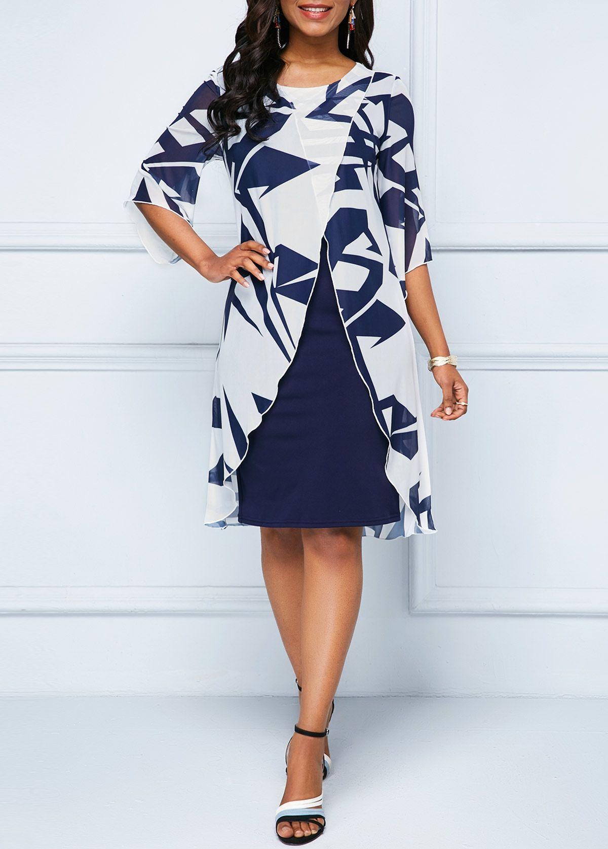 women's easter dresses 2019  shop rosewe women's