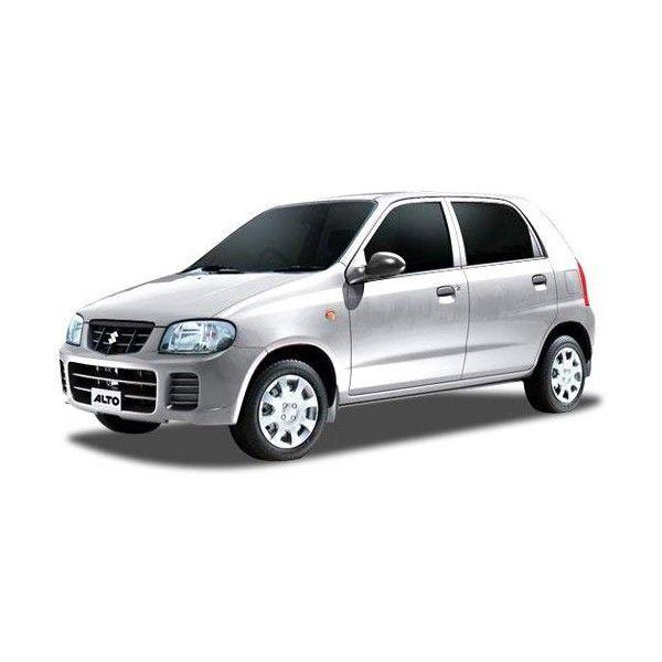 Maruti Alto K10 Price Used Car2016: Http://cars.pricedekho.com/maruti-alto, View Maruti Alto
