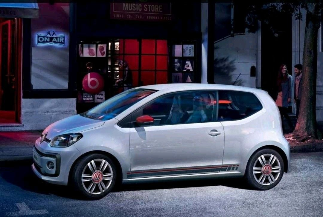 Pin By All Cars App On Volkswagen Up Volkswagen Up Vw Up
