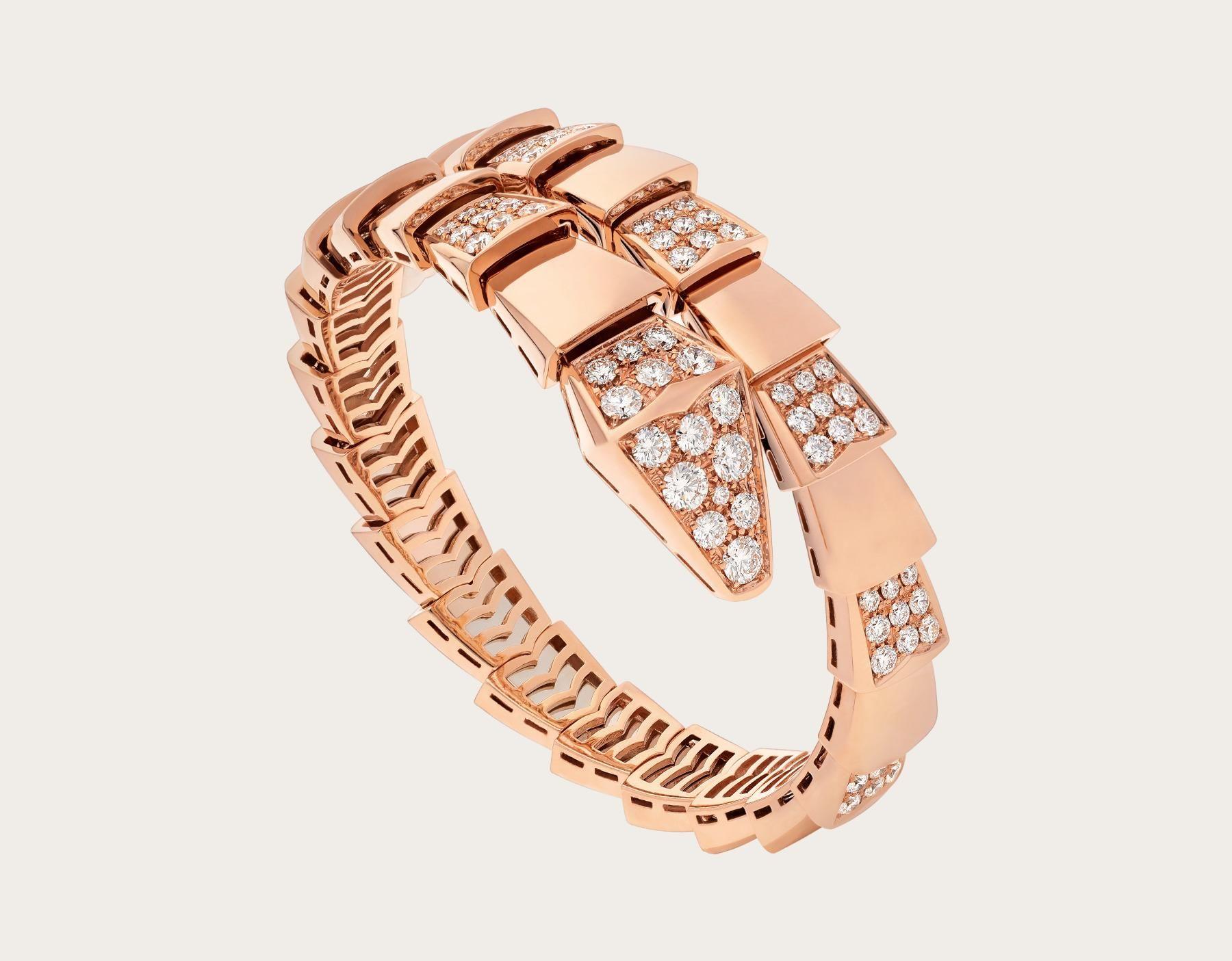 e1f720fb31075b Bracelets bulgari BR856088 B.Zero-1-Vente et prix d'achat des braceletss  Bulgari | Bracelets | Bracelet bulgari, Bracelets