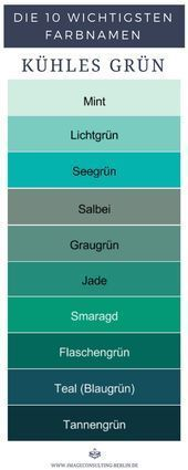 54 Trendy sage green bedroom walls shades in 2020 ...