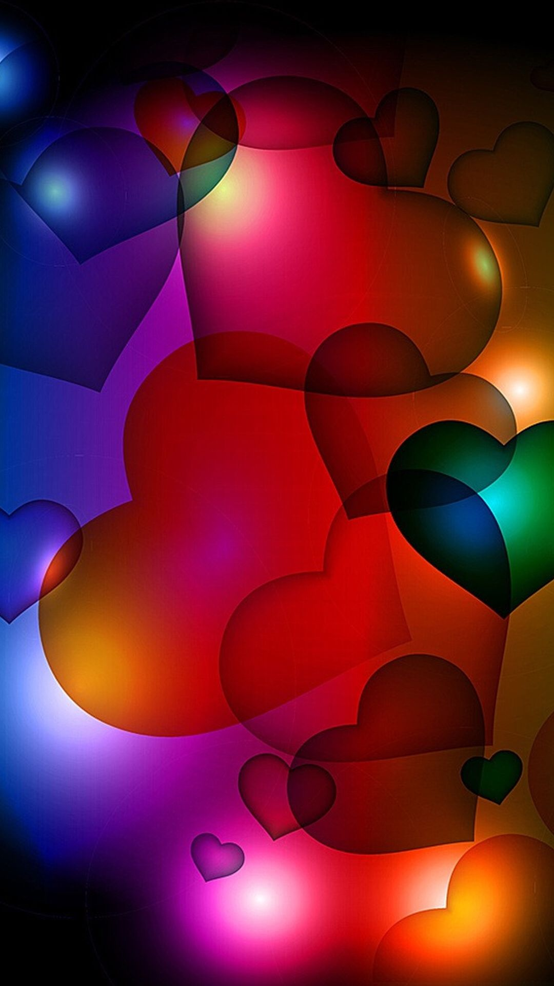 Check Out This Wallpaper For Your Iphone Http Zedge Net W10582792 Src Wps Ios V 1 0 1 Via Valentines Wallpaper Iphone Valentines Wallpaper Heart Wallpaper