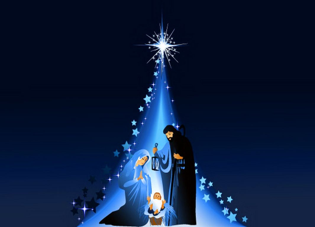 christmas wallpaper nativity scenes for computer download