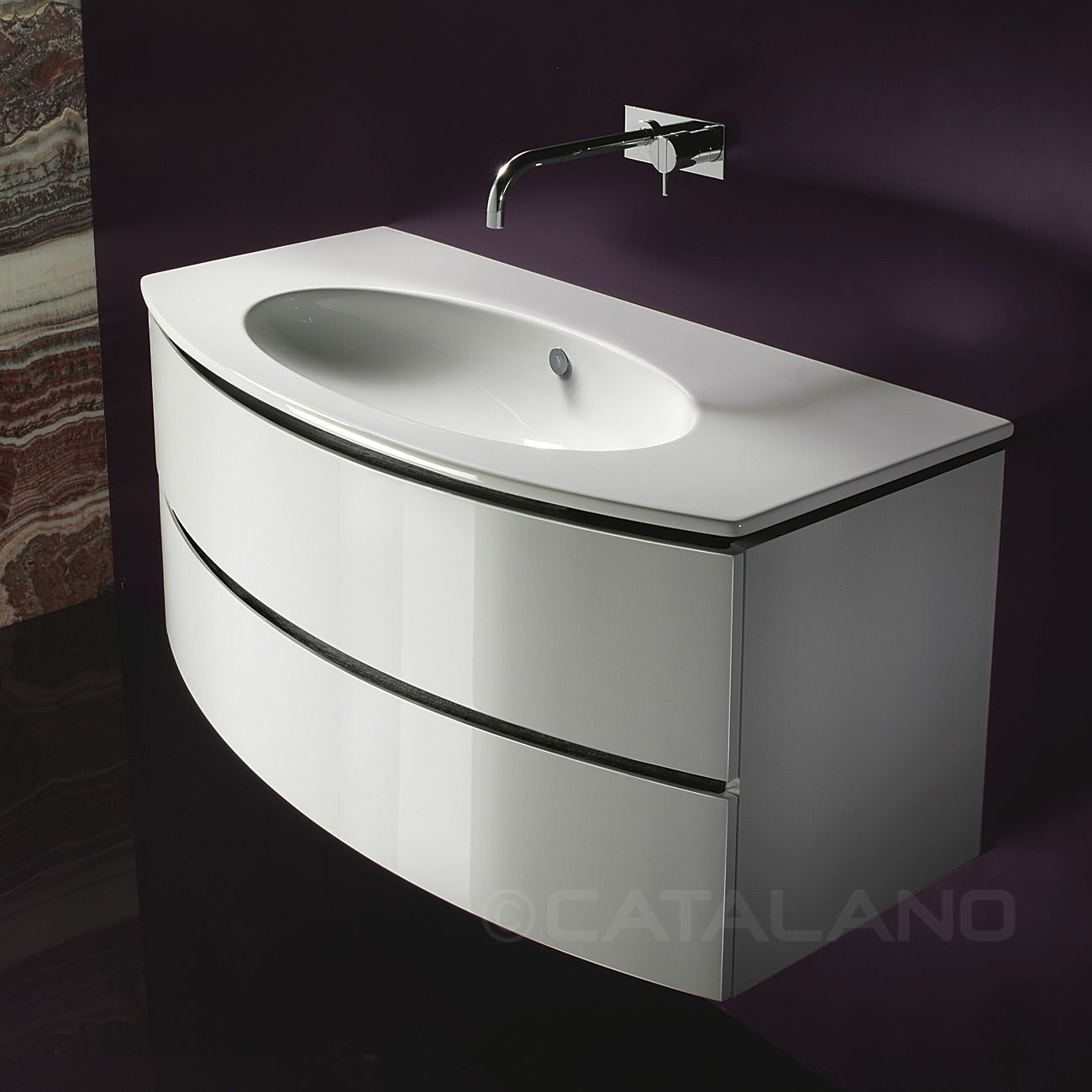 High Quality Velis 100 | Ceramica Catalano   The Essence Of Ceramics