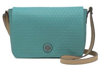 Embossed Satchel Sashenka Is An Australian Handbag Brand Designed In Melbourne