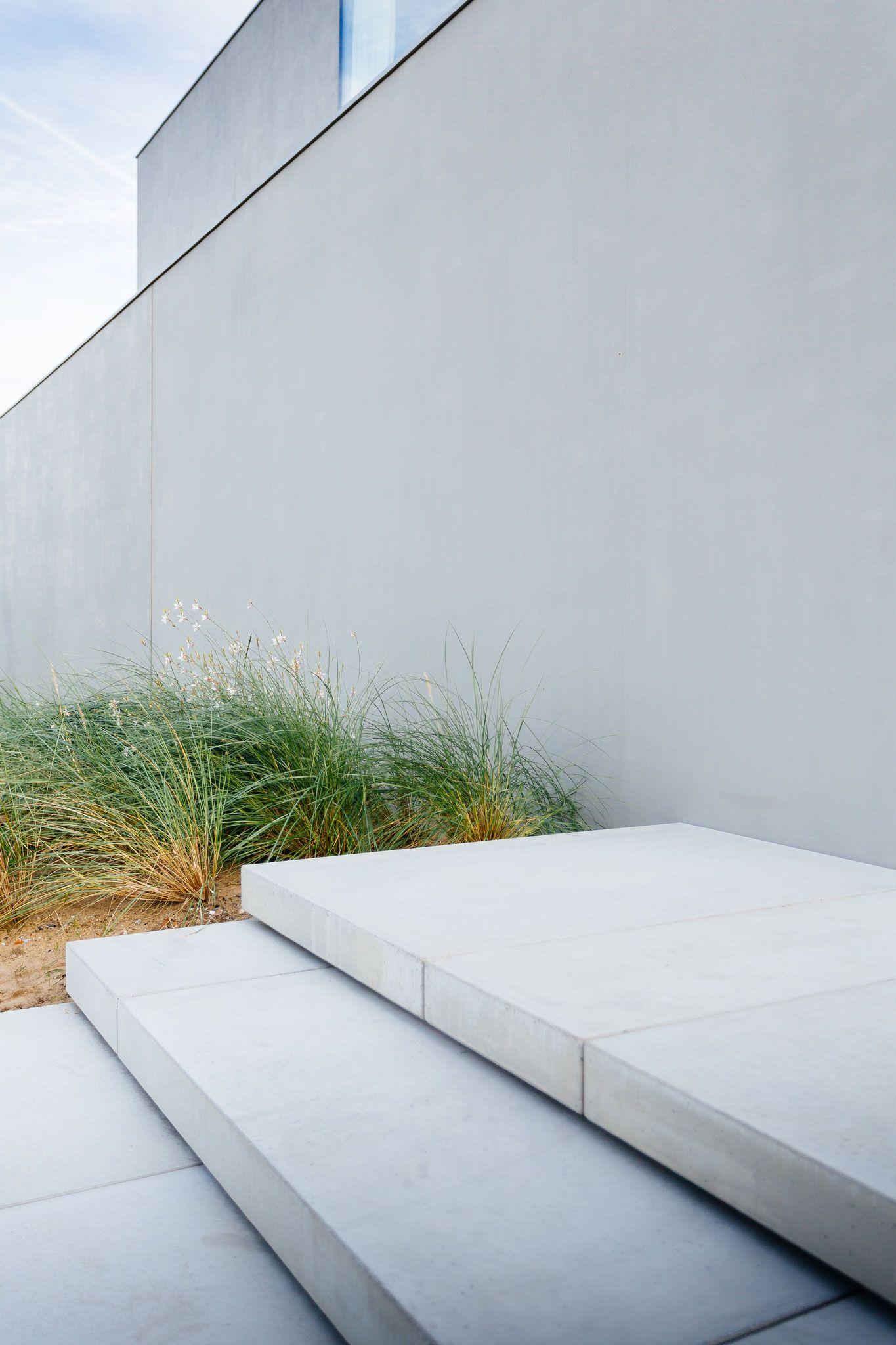 900 Interior V3 Concrete Ideas In 2021 Interior Interior Architecture Architecture