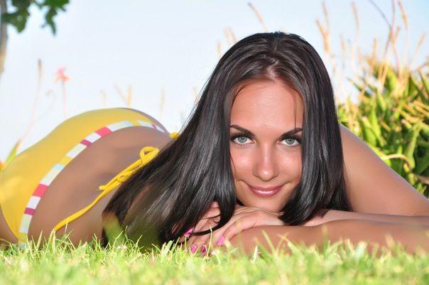 Angelika dating agency