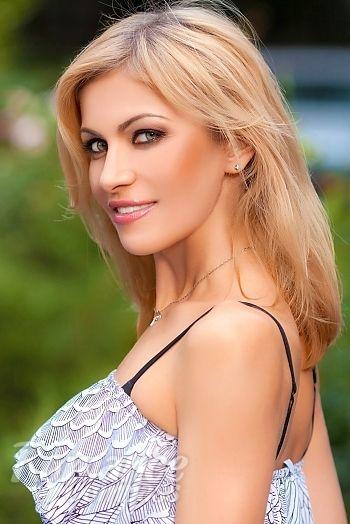 maria dating ukraine