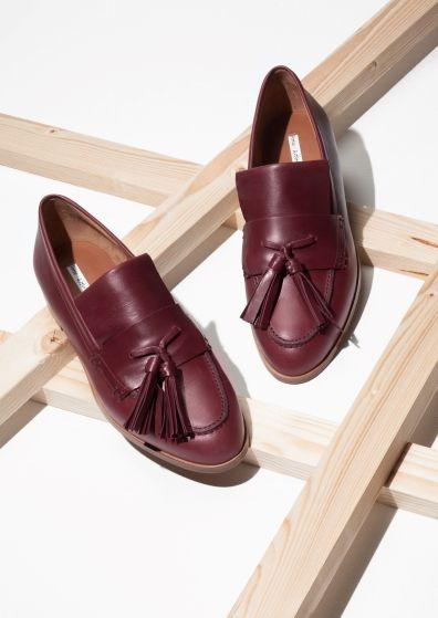 Resultado Valentines De Zapatos Imagen Life Shoes Still 44rwPR