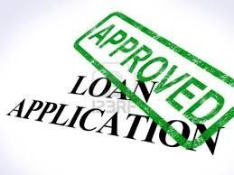 Very high acceptance payday loans picture 5