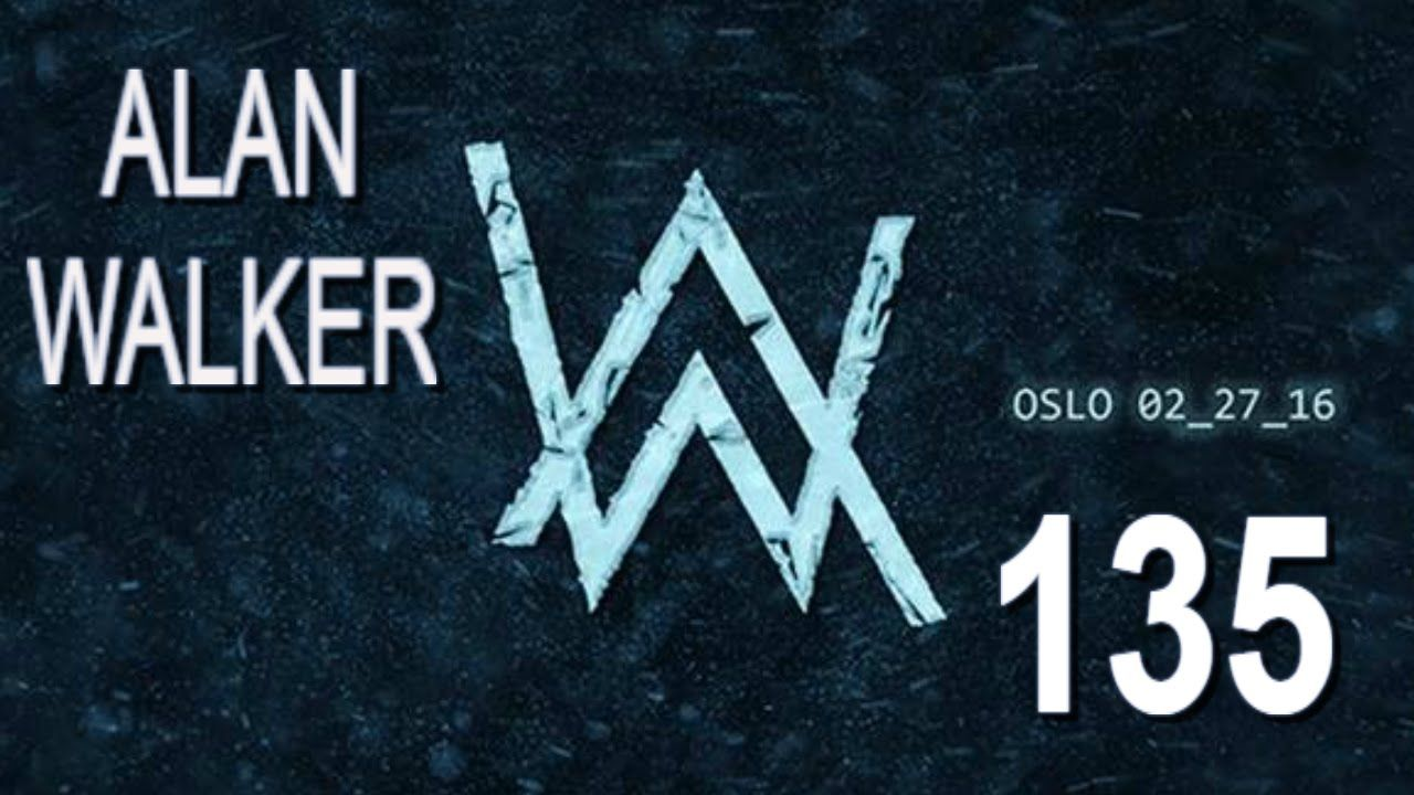 Alan Walker 134 Alan Walker Walker Wallpaper Music And The Brain