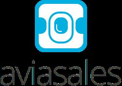 aviasales - Мы знаем, где купить авиабилеты дешево. Билеты на самолет в 220 стран мира. Поиск и сравнение цен на авиабилеты среди 100 агентств и 728 авиакомпаний в два клика.