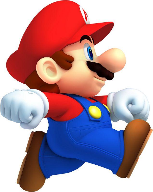 Pin By Mr Julls On Mario Bros Super Mario Bros Party Mario Bros Mini Mario