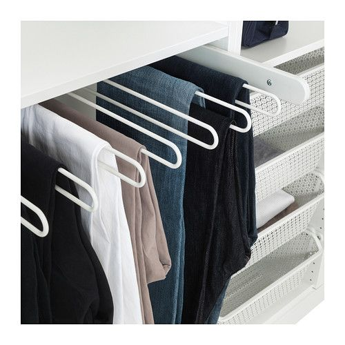 Ikea Com Tienda De Muebles Y Decoracion Online Pant Hangers Floating Shelves Bathroom Ikea Floating Shelves