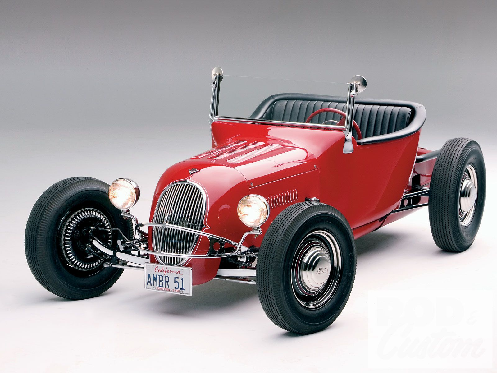 1005rc_02_o+1923_ford_model_t_roadster+matador_red_model_t.jpg 1 600 × 1 200 pixels