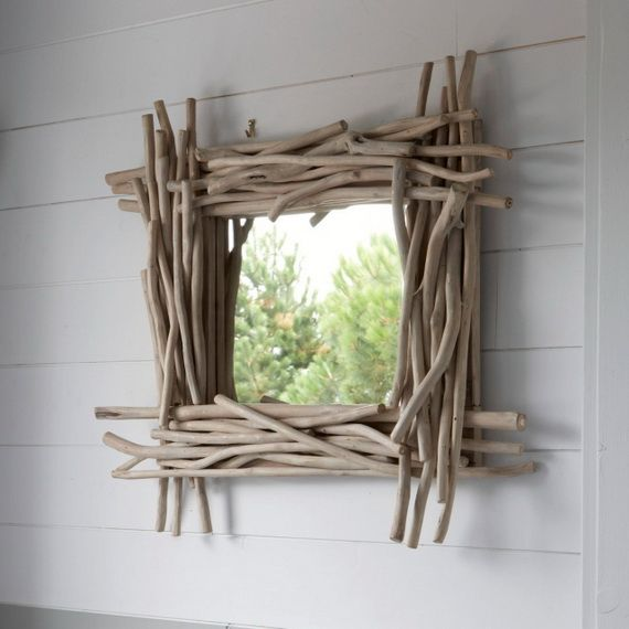 Beautiful Mirrors for Your Bedroom