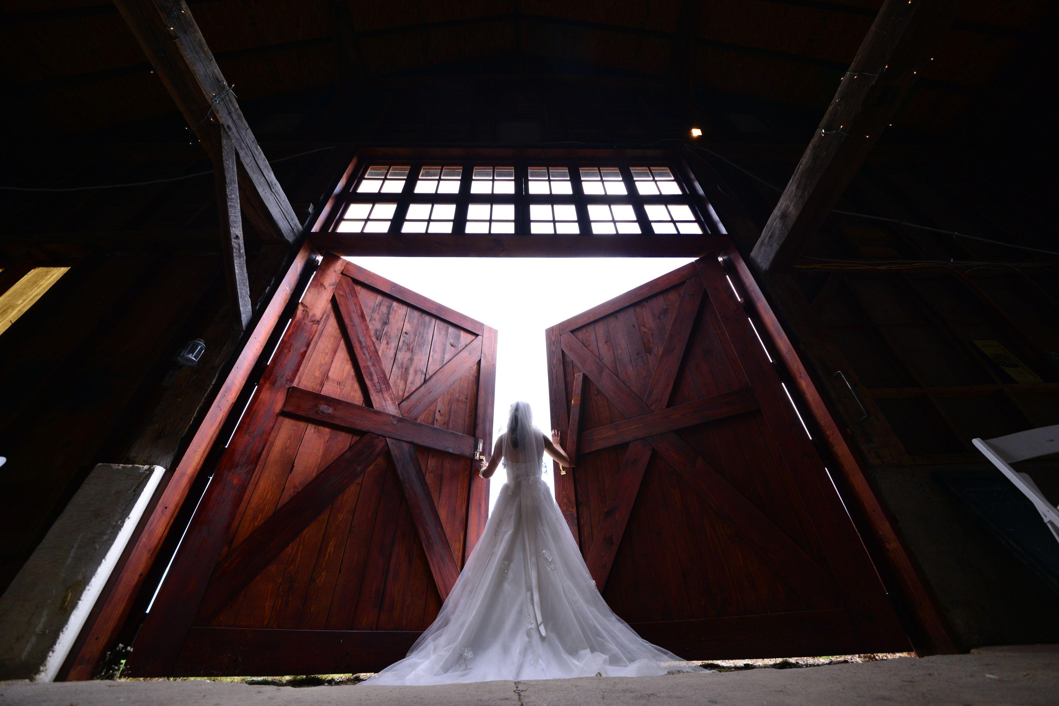 Indiana barn wedding venues farm wedding venues rustic