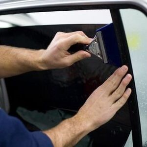 Window Tinting In Dallas Tx With Images Car Window Replacement