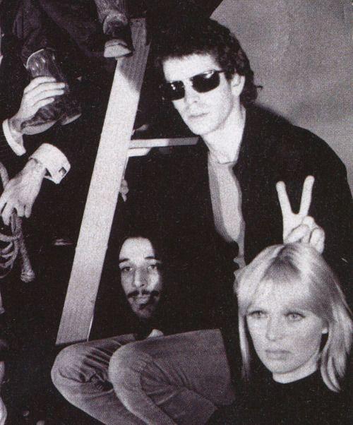 Velvet Underground http://media-cache-ec2.pinterest.com/736x/5a/db/ec/5adbecc0cf06ff2cce0ee56d03b74d60.jpg