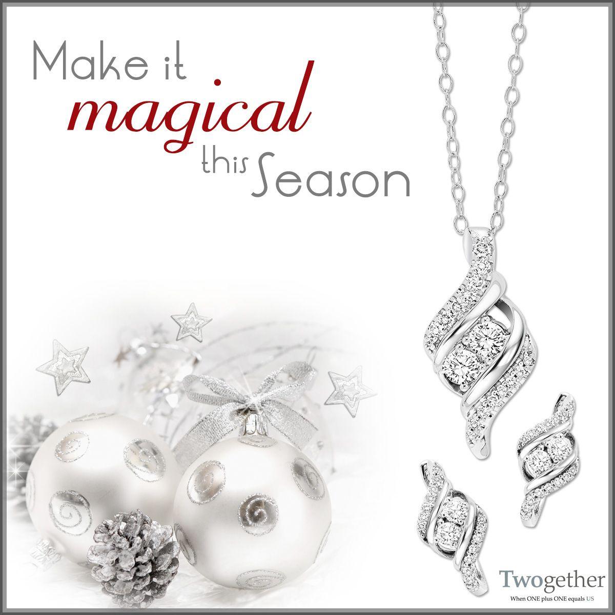 25+ Laynes jewelry gonzales la ideas