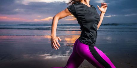 relieve sore muscles in 8 easy steps with images  how