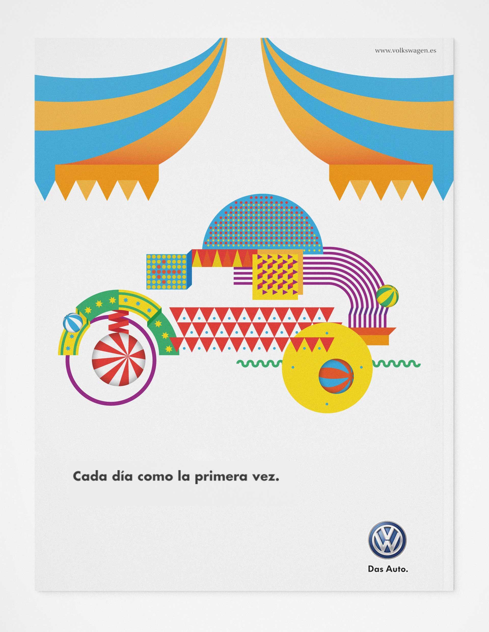 17 best images about yorokobu magazine design typography ad on 17 best images about yorokobu magazine design typography ad volkswagen behance and artworks