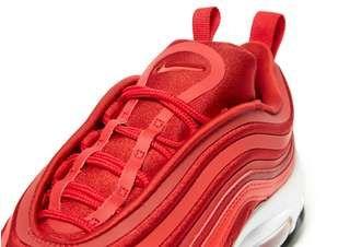 Nike Air Max 97 Ultra Women s   JD Sports   Essentials   Nike air ... 4d068ff9bd21