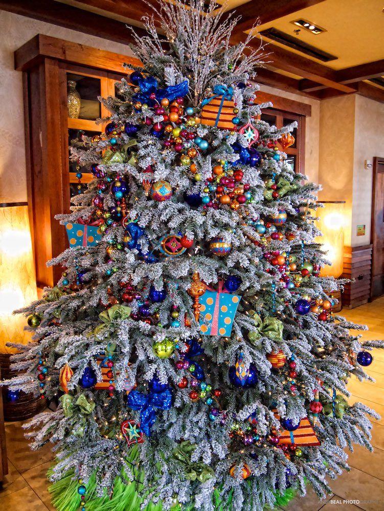 Mele Kalikimaka Tree Amazing Christmas Trees Christmas Tree Christmas