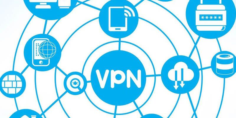 What Is A Vpn For Torrenting