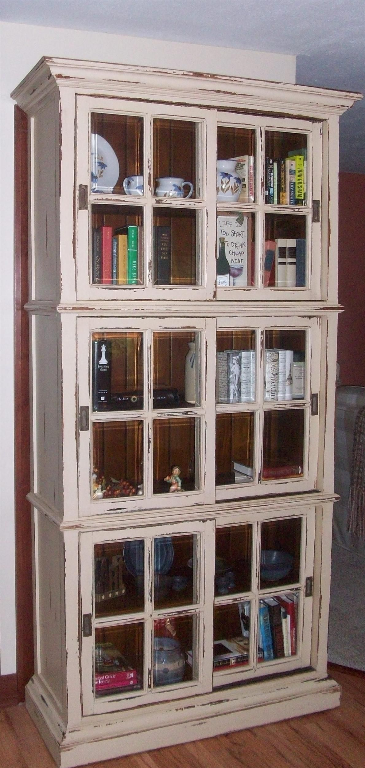 french doors for home office. English Bookcase With Glass Doors - Home Offices Should Look Good! French For Office E