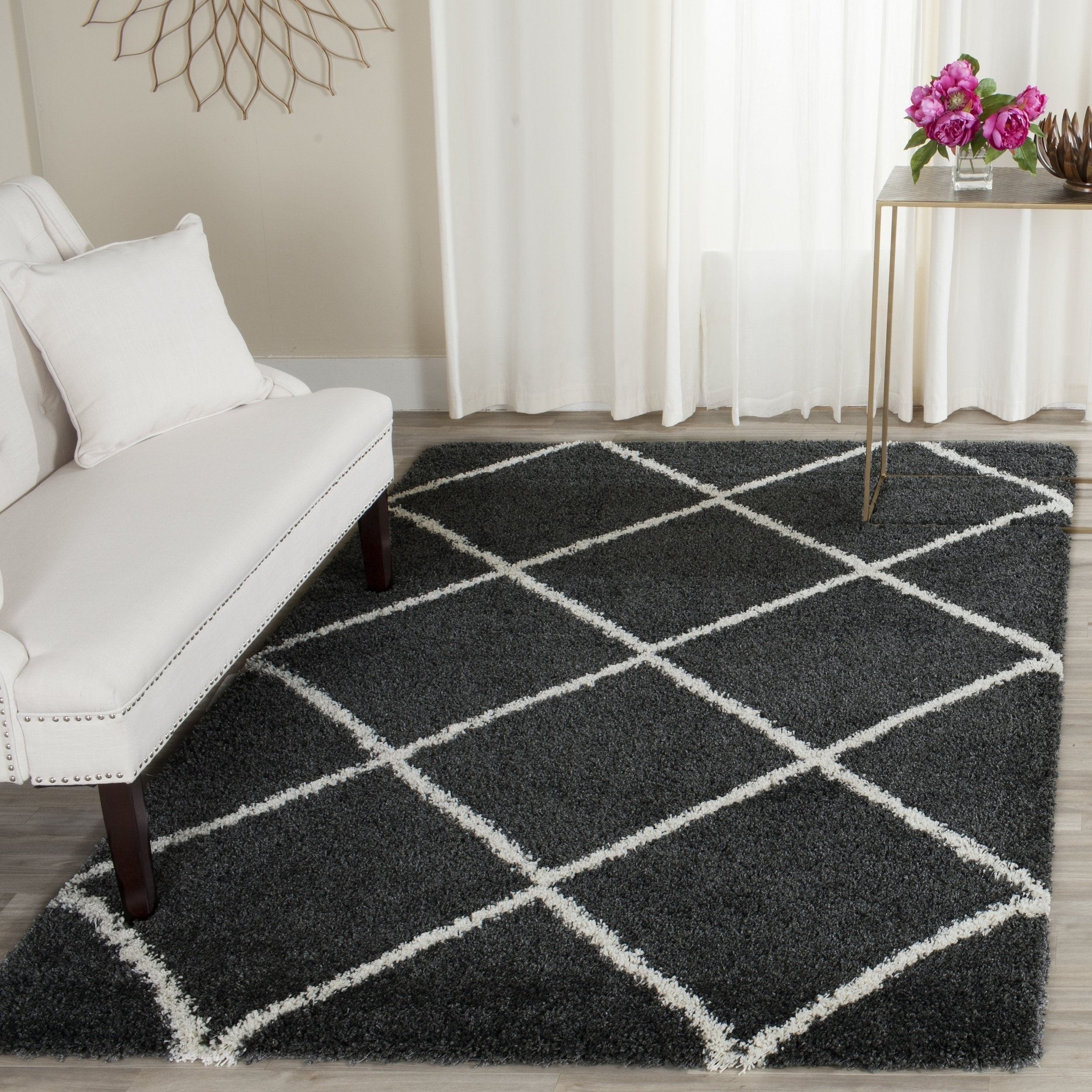 area in shag walmart habitat tufted decorative multiple mohawk ip ivory available colors and home com sizes rug