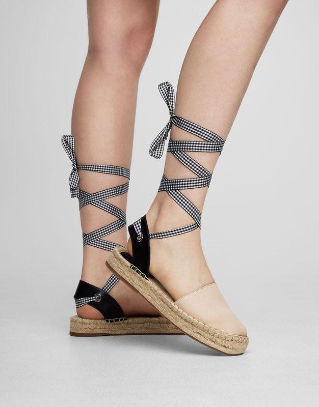 ItxCategoryPage.739503.og.title?? Shoes ...